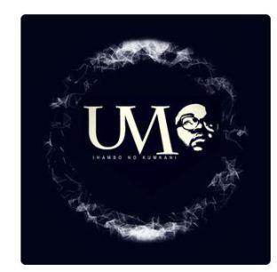Unathi Mzekeli, Ihambo NoKumkani, download ,zip, zippyshare, fakaza, EP, datafilehost, album, Gospel Songs, Gospel, Gospel Music, Christian Music, Christian Songs
