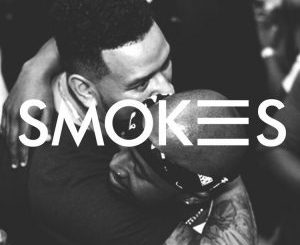 Cassper Nyovest, AKA, Baby Girl, Fela In Versace, Mash Up, Dj Smoke, mp3, download, datafilehost, fakaza, Hiphop, Hip hop music, Hip Hop Songs, Hip Hop Mix, Hip Hop, Rap, Rap Music