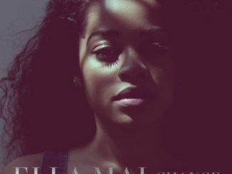 Ella Mai, Change, download ,zip, zippyshare, fakaza, EP, datafilehost, album, Soulful