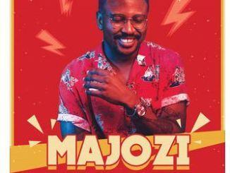 Majozi, Majozi, download ,zip, zippyshare, fakaza, EP, datafilehost, album, Kwaito Songs, Kwaito, Kwaito Mix, Kwaito Music