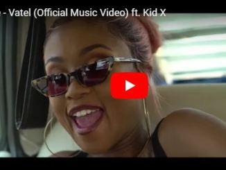 Moozlie, Vatel, Kid X, Video, mp3, download, datafilehost, fakaza, Hiphop, Hip hop music, Hip Hop Songs, Hip Hop Mix, Hip Hop, Rap, Rap Music