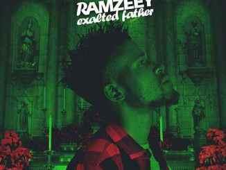 Ramzeey, Exalted Father, download ,zip, zippyshare, fakaza, EP, datafilehost, album, Venda Music, Hiphop, Venda, Venda Rap, Venda Hiphop, Rap, Local Rap, Rap Music, Local Hiphop