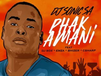 Dj Sonic SA, Dj Sox, Emza, Bhizer, C Sharp, Phakamani, mp3, download, datafilehost, fakaza, DJ Mix mp3, download, datafilehost, fakaza, Gqom Beats, Gqom Songs, Gqom Music, Gqom Mix