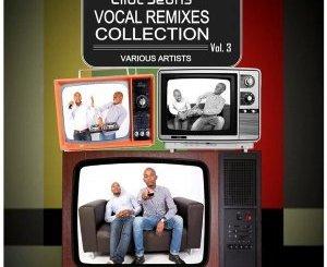 Lilac Jeans, VA Vocal Remixes Collection, Vol. 3, download ,zip, zippyshare, fakaza, EP, datafilehost, album, Afro House 2018, Afro House Mix, Afro House Music, House Music