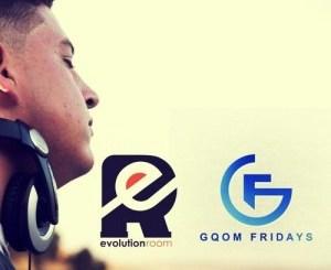 Dj Ngamla, GqomFridays Mix Vol.93, GqomFridays, mp3, download, datafilehost, fakaza, Gqom Beats, Gqom Songs, Gqom Music, Gqom Mix