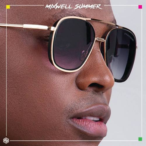 500 days of summer soundtrack free download zip