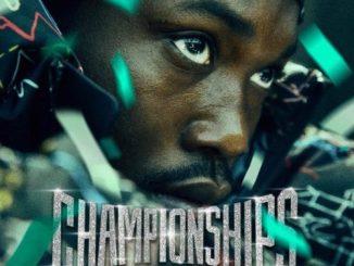 Meek Mill, Championships, download ,zip, zippyshare, fakaza, EP, datafilehost, album, Hiphop, Hip hop music, Hip Hop Songs, Hip Hop Mix, Hip Hop, Rap, Rap Music