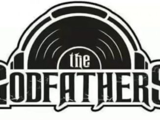The Godfathers Of Deep House SA, 3rd Commandment 2019 Premium (Disk 4), 3rd Commandment, The Godfathers, download ,zip, zippyshare, fakaza, EP, datafilehost, album, mp3, download, datafilehost, fakaza, Deep House Mix, Deep House, Deep House Music, House Music