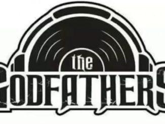 The Godfathers Of Deep House SA, 3rd Commandment 2019 Premium (Disk 8), 3rd Commandment, The Godfathers, download ,zip, zippyshare, fakaza, EP, datafilehost, album, mp3, download, datafilehost, fakaza, Deep House Mix, Deep House, Deep House Music, House Music