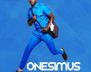 Onesimus, Messenger, mp3, download, datafilehost, toxicwap, fakaza download ,zip, zippyshare, fakaza, EP, datafilehost, album, Gospel Songs, Gospel, Gospel Music, Christian Music, Christian Songs