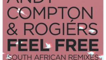 African instrumental music mp3 free download