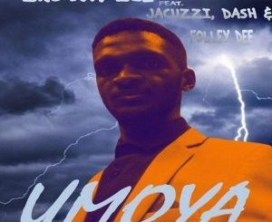 Brown Ice, Umoya, Jacuzzi, Dash, Folley Dee, mp3, download, datafilehost, toxicwap, fakaza