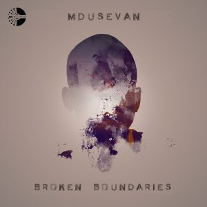 DOWNLOAD Mdusevan – Jembe Monks (Tribute Mix) – ZAMUSIC