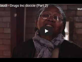 Saudi, Drugs Inc doccie (Part 2), Video, mp3, download, datafilehost, fakaza, Hiphop, Hip hop music, Hip Hop Songs, Hip Hop Mix, Hip Hop, Rap, Rap Music