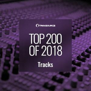DJ JABATO GRATUIT TÉLÉCHARGER MP3