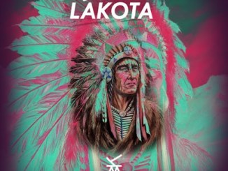 Zakente, Lakota (Original Mix), mp3, download, datafilehost, fakaza, Afro House, Afro House 2018, Afro House Mix, Afro House Music, Afro Tech, House Music