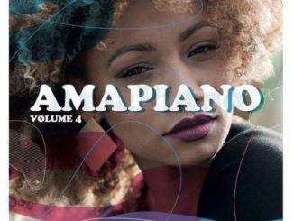 ThackzinDJ, Freak Like Me (Main Mix) , mp3, download, datafilehost, fakaza, Afro House, Afro House 2019, Afro House Mix, Afro House Music, Afro Tech, House Music, Amapiano, Amapiano Songs, Amapiano Music