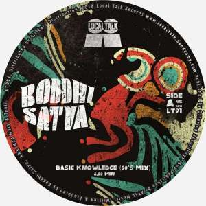 Boddhi Satva, Together (Main Mix), mp3, download, datafilehost, fakaza, Afro House, Afro House 2019, Afro House Mix, Afro House Music, Afro Tech, House Music