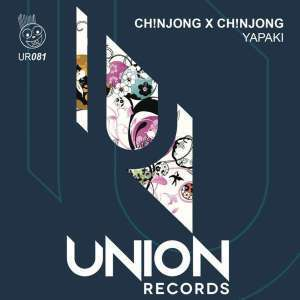 Ch!njong X Ch!njong, Yapaki, mp3, download, datafilehost, fakaza, Afro House, Afro House 2019, Afro House Mix, Afro House Music, Afro Tech, House Music