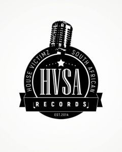 House Victimz, Friday Sun (Original Mix), mp3, download, datafilehost, fakaza, Afro House, Afro House 2019, Afro House Mix, Afro House Music, Afro Tech, House Music