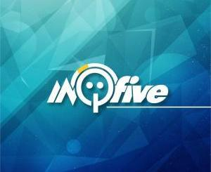 InQfive, Tech With InQfive [Part 12], mp3, download, datafilehost, fakaza, Deep House Mix, Deep House, Deep House Music, Deep Tech, Afro Deep Tech, House Music