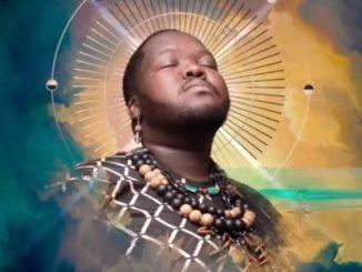 Heavy K, Mculo, Indlovukazi, mp3, download, datafilehost, fakaza, Afro House, Afro House 2019, Afro House Mix, Afro House Music, Afro Tech, House Music