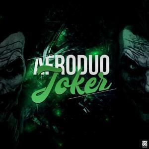 Afroduo – Joker Original Mix hiphopza zamusic - DOWNLOAD MP3: Afroduo – Joker (Original Mix)