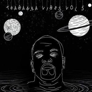B Show, Thabanka Vibes Vol.5, mp3, download, datafilehost, fakaza, Afro House, Afro House 2019, Afro House Mix, Afro House Music, Afro Tech, House Music