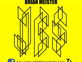ZAMUSIC OFFICIAL MIX, Brian Meister, Session 13 (1K Likes Appreciation Mix, 2019), Session 13, mp3, download, datafilehost, fakaza, Afro House, Afro House 2019, Afro House Mix, Afro House Music, Afro Tech, House Music