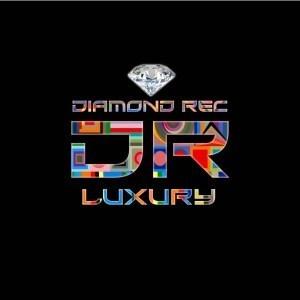 Camblom Subaria, Be Mine, zip, zippyshare, fakaza, EP, datafilehost, album, Deep House Mix, Deep House, Deep House Music, Deep Tech, Afro Deep Tech, House Music