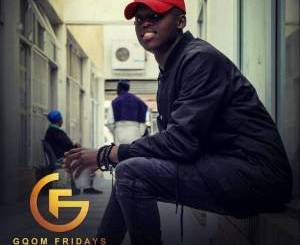 Drega, GqomFridays Mix Vol.108 (Mixed By Drega), GqomFridays Mix, GqomFridays, Mixed By Drega, mp3, download, datafilehost, fakaza, Gqom Beats, Gqom Songs, Gqom Music, Gqom Mix, House Music