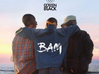 Golden, Black Bam, download ,zip, zippyshare, fakaza, EP, datafilehost, album, video, Hiphop, Hip hop music, Hip Hop Songs, Hip Hop Mix, Hip Hop, Rap, Rap Music