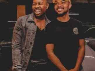 JazziDisciples, Kabza De Small, Thiba, mp3, download, datafilehost, fakaza, Afro House, Afro House 2019, Afro House Mix, Afro House Music, Afro Tech, House Music, Amapiano, Amapiano Songs, Amapiano Music