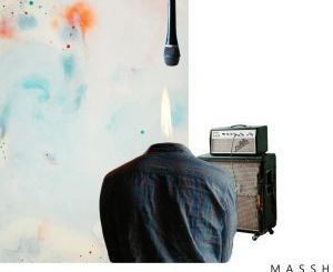 Massh, Dreamers In The Dark (Original Mix), Christine Kahn, mp3, download, datafilehost, fakaza, Deep House Mix, Deep House, Deep House Music, Deep Tech, Afro Deep Tech, House Music