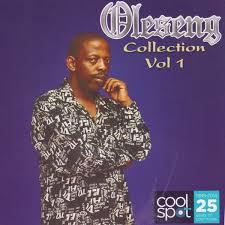 Oleseng, Oleseng Collection Vol. 1, download ,zip, zippyshare, fakaza, EP, datafilehost, album, Gospel Songs, Gospel, Gospel Music, Christian Music, Christian Songs