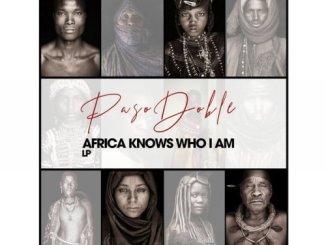 Paso Doble, MasterShine, Tishiki, IDD Aziz, mp3, download, datafilehost, fakaza, Afro House, Afro House 2019, Afro House Mix, Afro House Music, Afro Tech, House Music