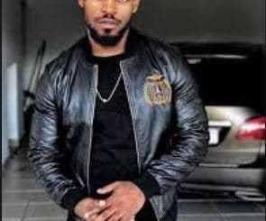 Prince Kaybee, Banomoya (William Risk Remix), mp3, download, datafilehost, fakaza, Afro House, Afro House 2019, Afro House Mix, Afro House Music, Afro Tech, House Music