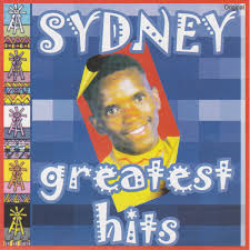 Sydney, Greatest Hits, download ,zip, zippyshare, fakaza, EP, datafilehost, album, Kwaito Songs, Kwaito, Kwaito Mix, Kwaito Music, Kwaito Classics