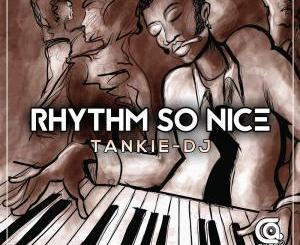 Tankie-DJ, Tumbling Tears, mp3, download, datafilehost, fakaza, Afro House, Afro House 2019, Afro House Mix, Afro House Music, Afro Tech, House Music