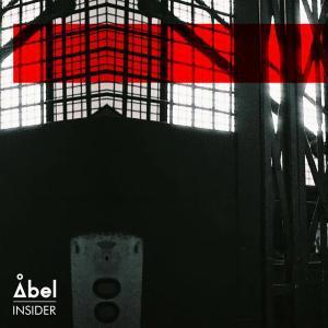 Abel, Insider, Abel Remix, mp3, download, datafilehost, fakaza, Afro House, Afro House 2019, Afro House Mix, Afro House Music, Afro Tech, House Music