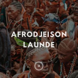 Afrodjeison, Launde, mp3, download, datafilehost, fakaza, Afro House, Afro House 2019, Afro House Mix, Afro House Music, Afro Tech, House Music