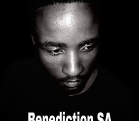 Benediction, InQfive, Moya (Afro Mix), mp3, download, datafilehost, fakaza, Afro House, Afro House 2019, Afro House Mix, Afro House Music, Afro Tech, House Music