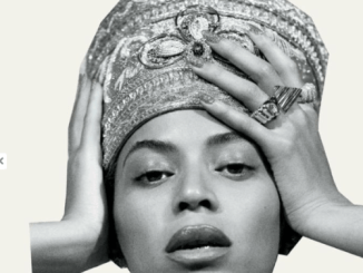 Beyoncé, Homecoming: The Live Album, download ,zip, zippyshare, fakaza, EP, datafilehost, album, pop, pop music, mp3, download, datafilehost, fakaza, Hiphop, Hip hop music, Hip Hop Songs, Hip Hop Mix, Hip Hop, Rap, Rap Music