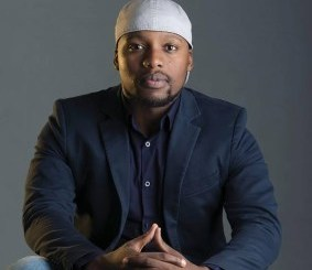 Chymamusique, Easy Easter 2019 Mix, mp3, download, datafilehost, fakaza, Afro House, Afro House 2019, Afro House Mix, Afro House Music, Afro Tech, House Music