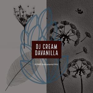 DJ Cream DaVanilla – Kuwe  Instrumental Mix .mp3