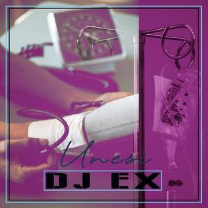 DJ Ex, Unesi (Original Mix), mp3, download, datafilehost, fakaza, Afro House, Afro House 2019, Afro House Mix, Afro House Music, Afro Tech, House Music
