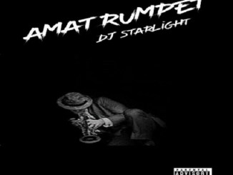 DJ Starlight, Move (AmaTrumpet 2019), AmaTrumpet, download ,zip, zippyshare, fakaza, EP, datafilehost, album, Afro House, Afro House 2019, Afro House Mix, Afro House Music, House Music, Amapiano, Amapiano 2019, Amapiano Mix, Amapiano Music