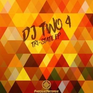 DOWNLOAD: DJ Two4 – Kame Ha (Original Mix)