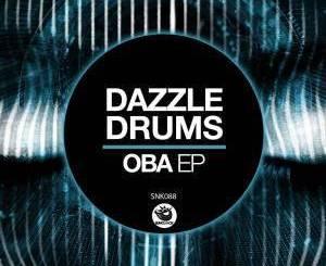 Dazzle Drums, Oba, Dub Mix, mp3, download, datafilehost, fakaza, Afro House, Afro House 2019, Afro House Mix, Afro House Music, Afro Tech, House Music