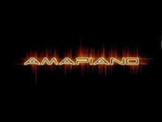 Fish Go Deep, Cure & The Cause (Kabza De Small Remix), Kabza De Small, download ,zip, zippyshare, fakaza, EP, datafilehost, album, Afro House, Afro House 2019, Afro House Mix, Afro House Music, House Music, Amapiano, Amapiano 2019, Amapiano Mix, Amapiano Music